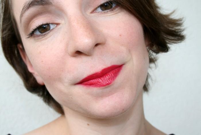 makeup_canicule_mmuf_04