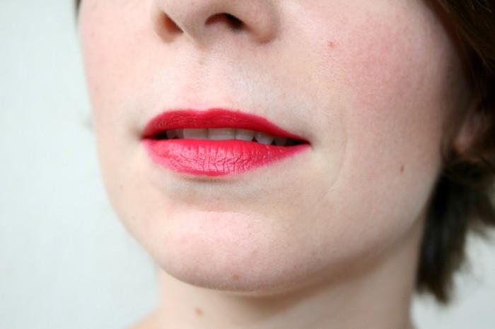 makeup_canicule_mmuf_05