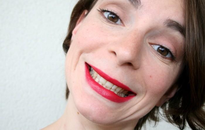 makeup_canicule_mmuf_06