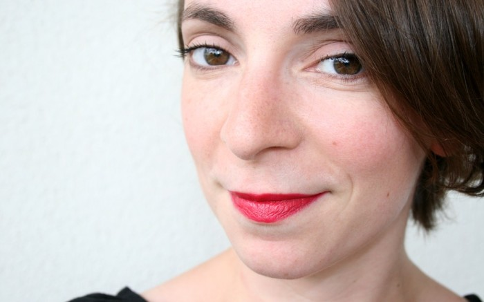 makeup_canicule_mmuf_07