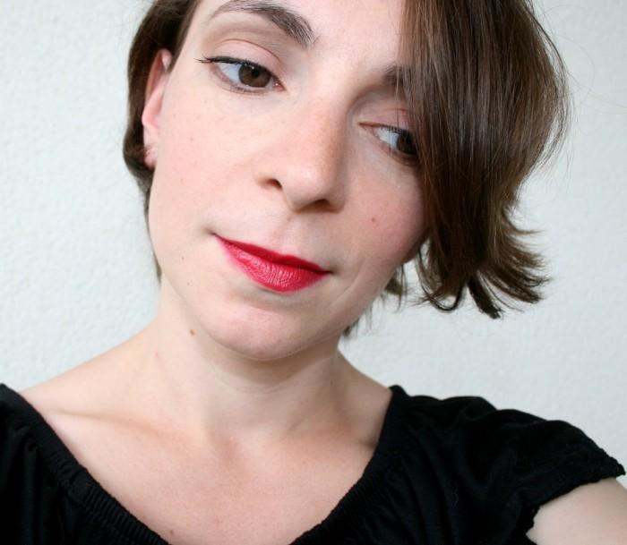 makeup_canicule_mmuf_08