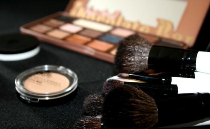makeup_canicule_mmuf_10