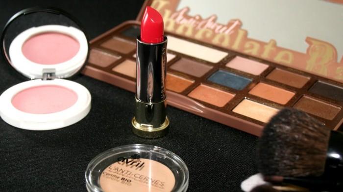 makeup_canicule_mmuf_11