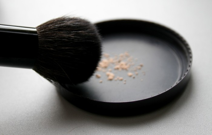 makeup_canicule_mmuf_tuto_05