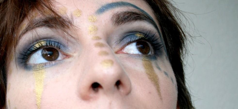 mmuf_septembre_makeup_ethnique_03