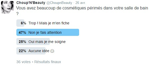 péremption_cosmétiques7