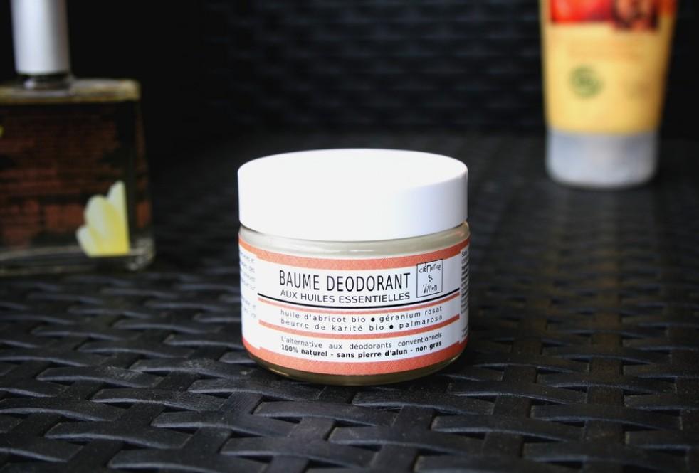 routine_corps_bio_naturelle_choupnbeauty_03