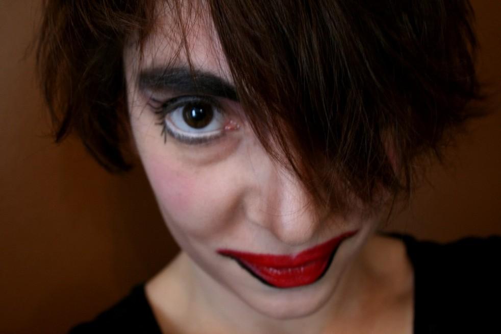 tutoriel_makeup_creepy_doll_mmuf_halloween_02