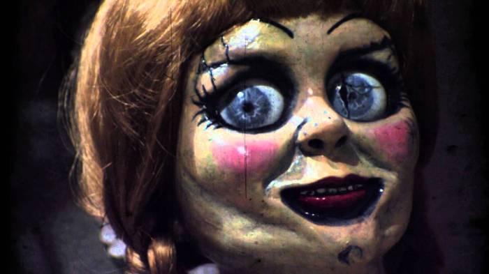 tutoriel_makeup_creepy_doll_mmuf_halloween_08