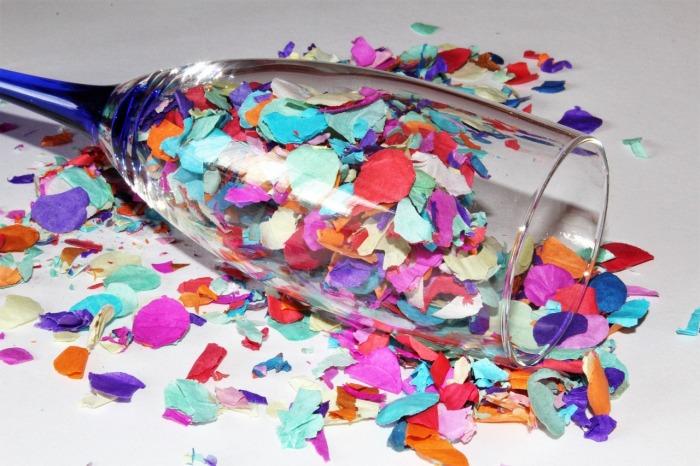 confetti-1155442_1280