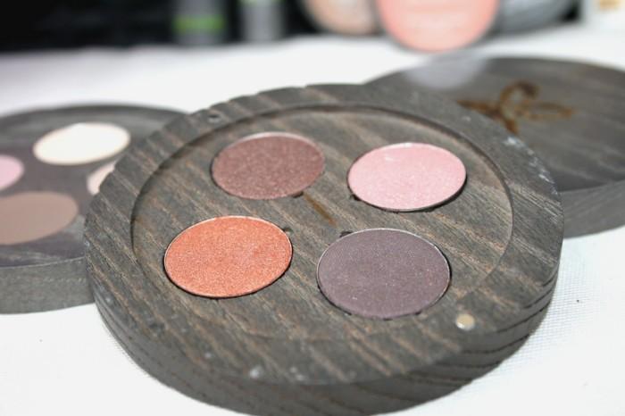 gypsy_palette_boho_cosmetics_04