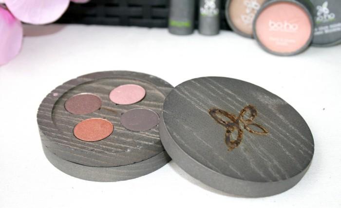 gypsy_palette_boho_cosmetics_06