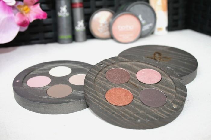 gypsy_palette_boho_cosmetics_07