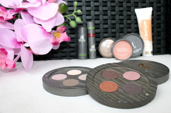 gypsy_palette_boho_cosmetics_08