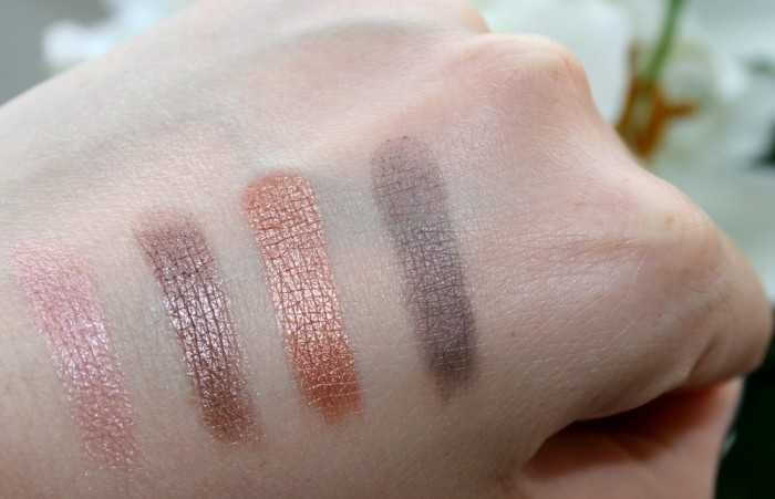 gypsy_palette_boho_cosmetics_swatches_01