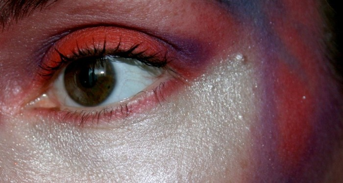 makeup_electric_palette_urban_decay_slowburn_eyes_03