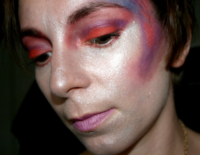 makeup_electric_palette_urban_decay_slowburn_eyes_06