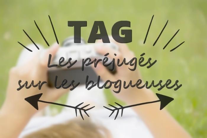 préjugés_blogueuses
