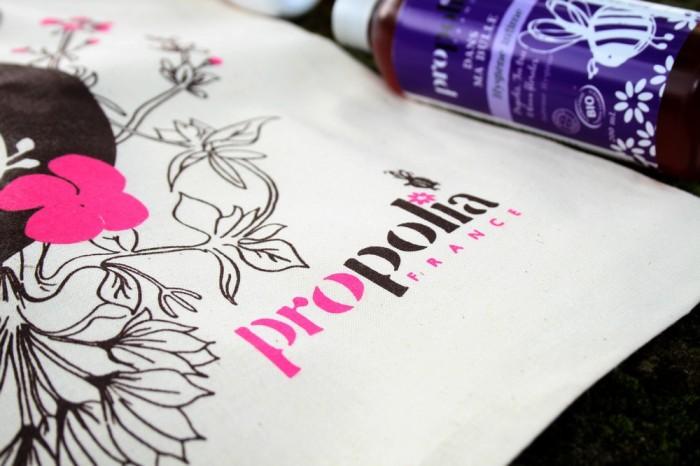 produits_hygiène_bio_naturelle_propolia_01
