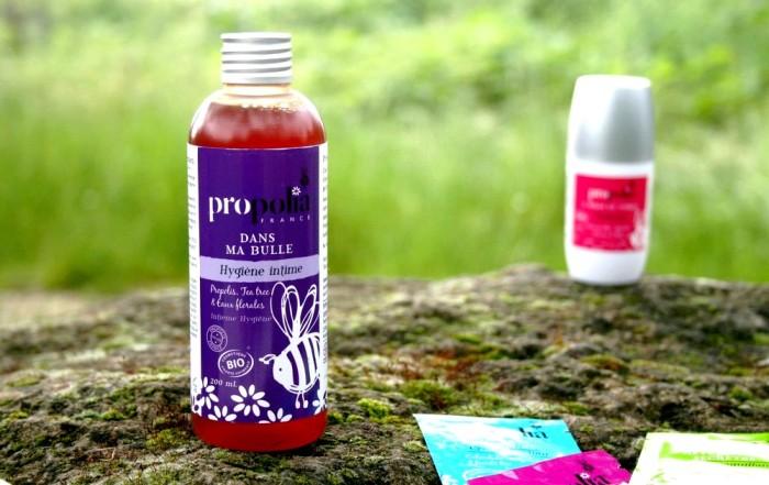 produits_hygiène_bio_naturelle_propolia_11