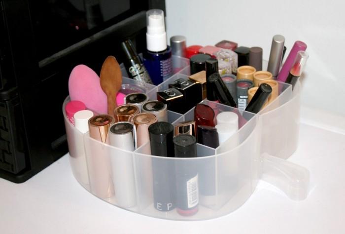 rangements_makeup_soins_vêtements_01