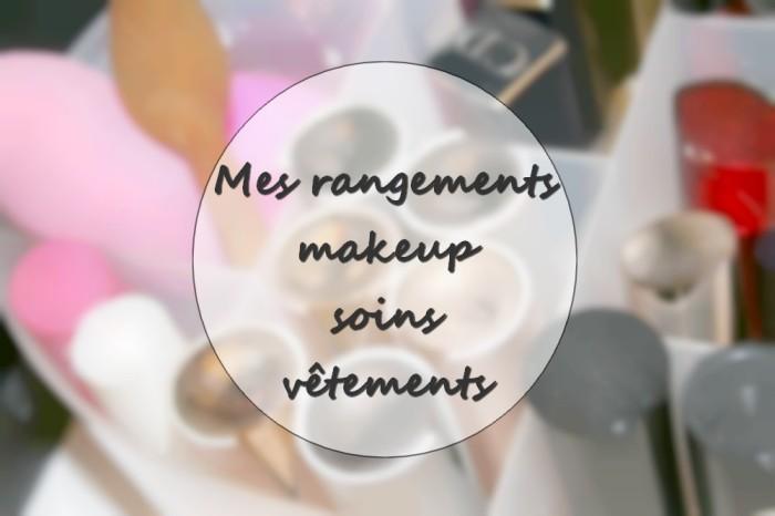 rangements_makeup_soins_vêtements_03