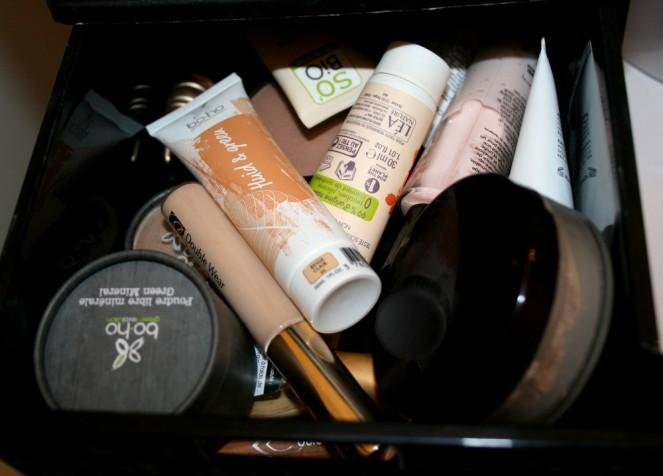 rangements_makeup_soins_vêtements_06