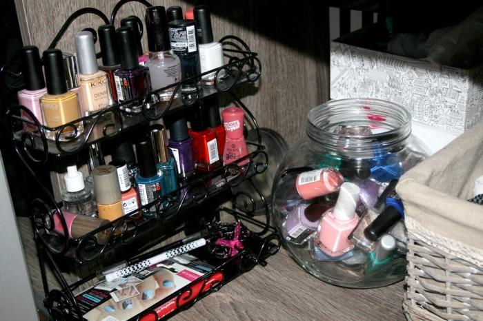 rangements_makeup_soins_vêtements_12