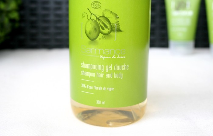 shampoing_douche_sarmance_02