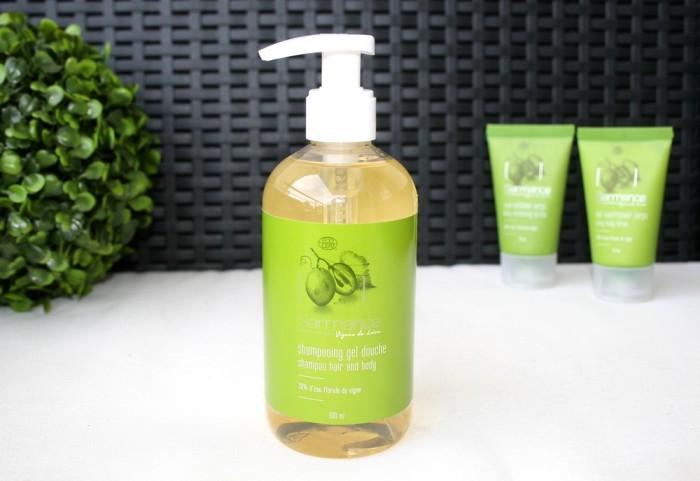 shampoing_douche_sarmance_03