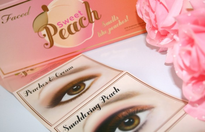 sweet_peach_too_faced_avis_choupnbeauty_05