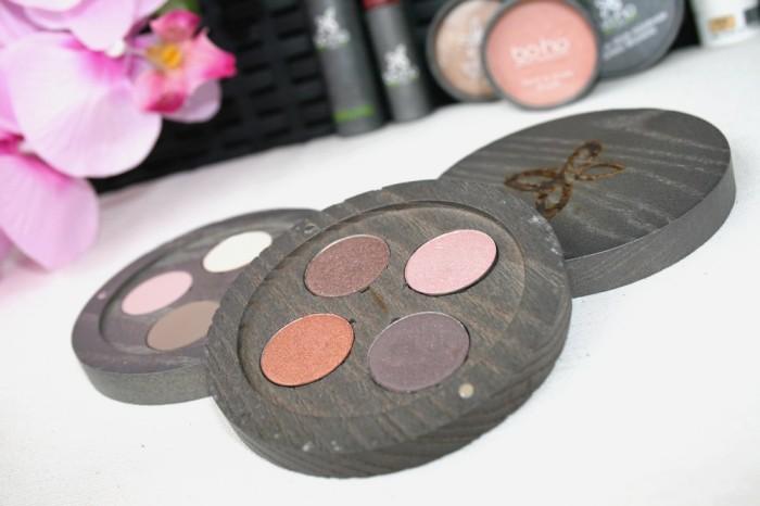 gypsy_palette_boho_cosmetics_05