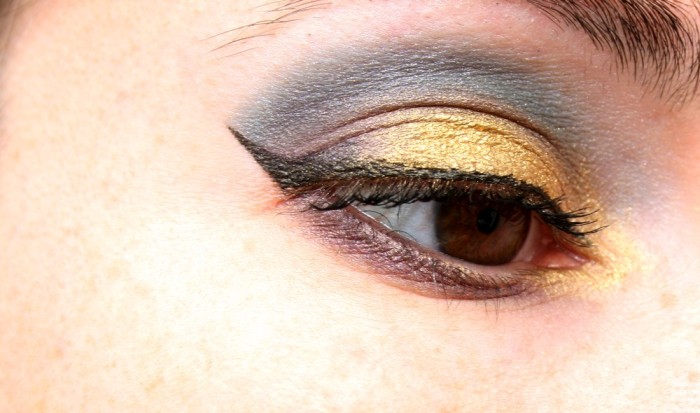 makeup_vice_ltd_urban_decay_02