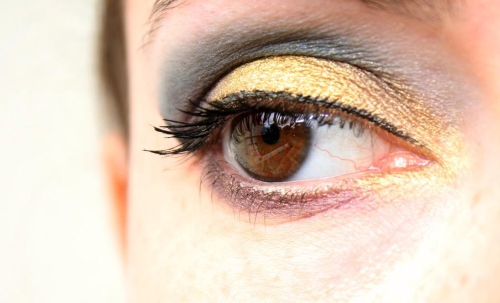 makeup_vice_ltd_urban_decay_06