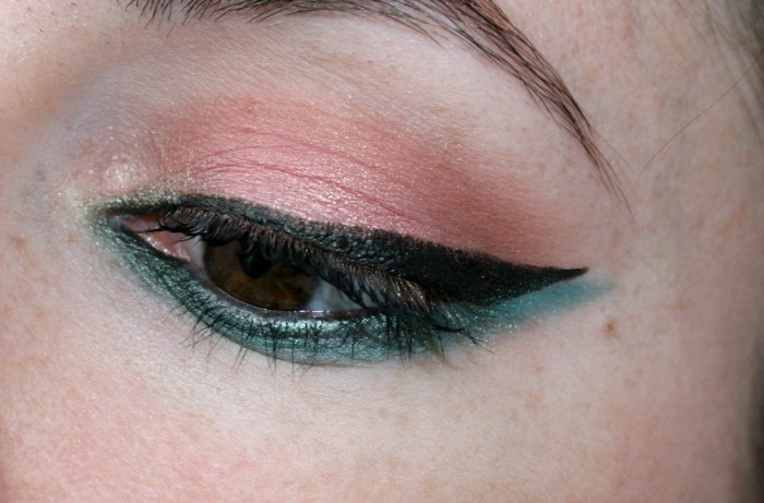 monday_shadow_challenge_makeup_vert_eau_01