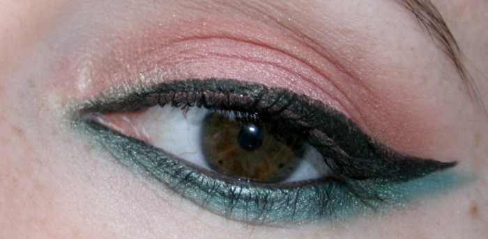 monday_shadow_challenge_makeup_vert_eau_02