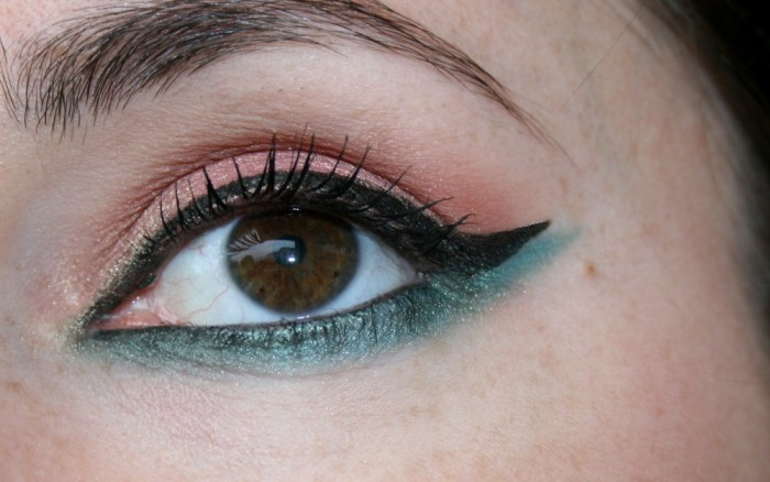 monday_shadow_challenge_makeup_vert_eau_03