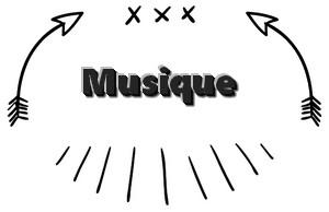 musique_fav