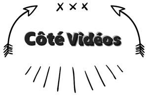 vidéos_fav