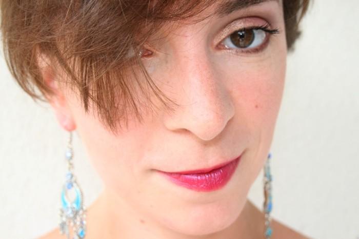 makeup-mariage-rdv-beauté-juillet-2016-choupnbeauty-03