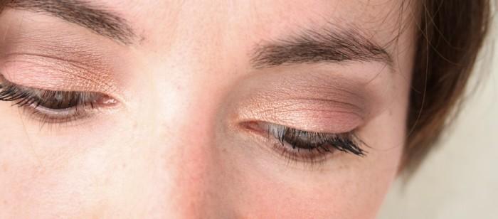 makeup-mariage-rdv-beauté-juillet-2016-choupnbeauty-04