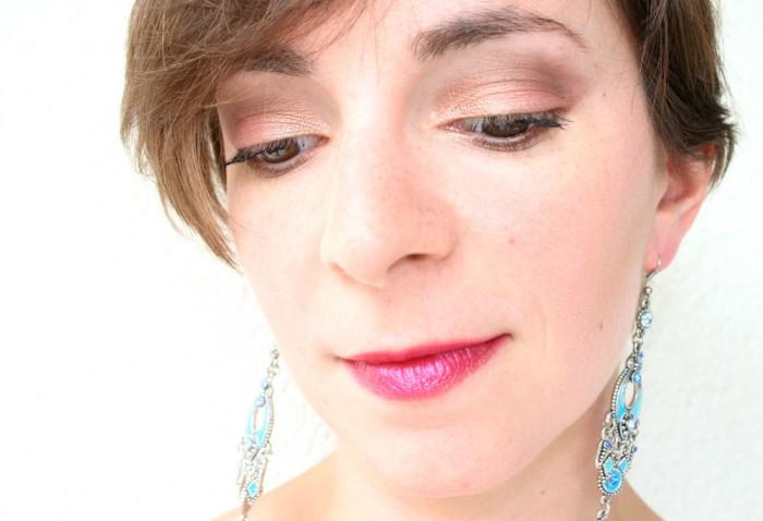 makeup-mariage-rdv-beauté-juillet-2016-choupnbeauty-06