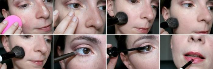 makeup-mariage-tutoriel-rdv-beauté-juillet-2016-choupnbeauty-02