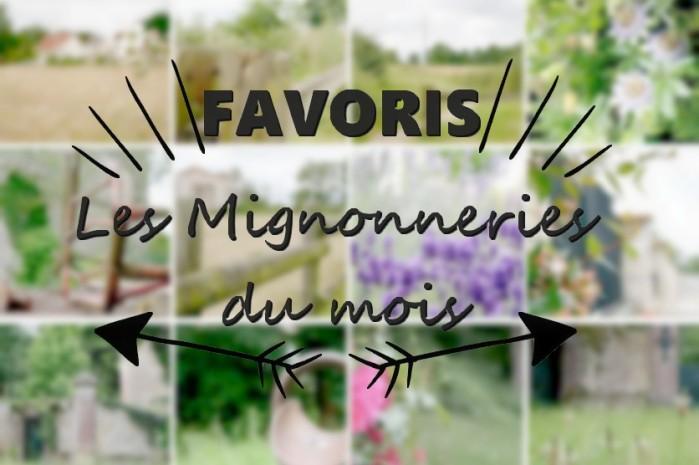 migonneries_juin_le_plessis_trévise_titre