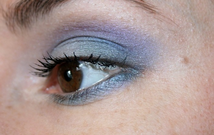 Monday_Shadow_Challenge_Makeup_Bleu_Ciel_makeup_01