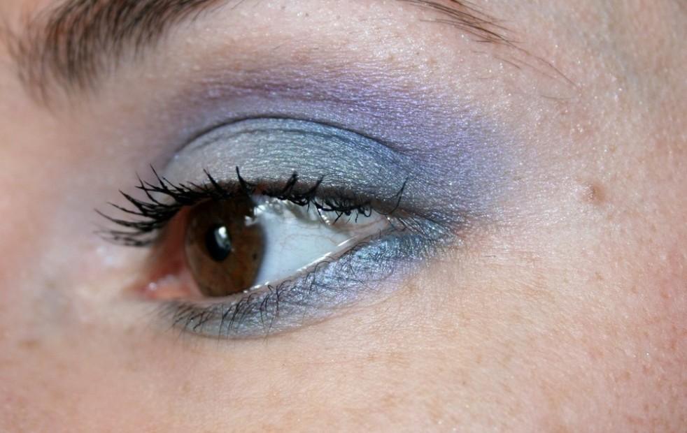 Monday_Shadow_Challenge_Makeup_Bleu_Ciel_makeup_01