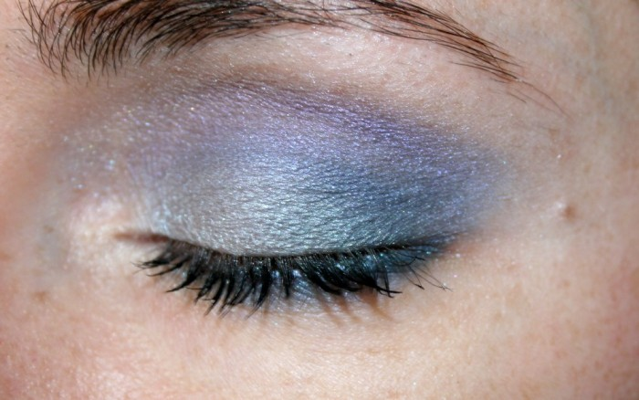 Monday_Shadow_Challenge_Makeup_Bleu_Ciel_makeup_03
