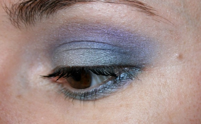 Monday_Shadow_Challenge_Makeup_Bleu_Ciel_makeup_04
