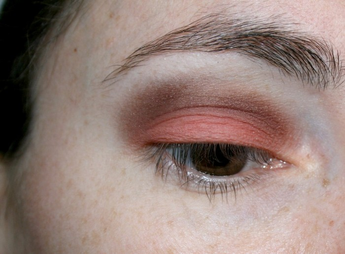 Monday_Shadow_Challenge_Makeup_Corail_03