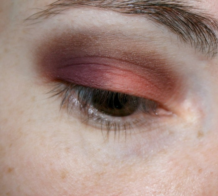 Monday_Shadow_Challenge_Makeup_Corail_05